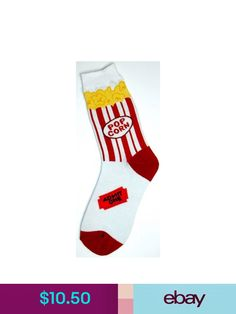 f955c85de0 Foot Traffic Socks  amp  Hosiery  ebay  Clothing