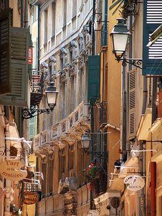 Nizza: cosa non perdervi durante una vacanza - www.eguardoilmondodalmioblog.com
