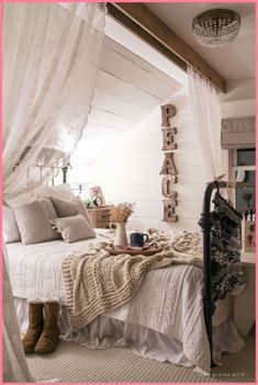 [ Bedroom Decorating Ideas ] Teen Bedroom Decor ** Click on the image for additional details. #DiyBedroomDecor