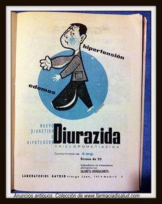 @DiSalud_Anuncios_Old-Diurazida