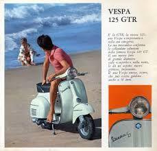 Bildergebnis für velta scooter