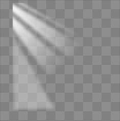 light effect element,flash,light effects,light source,light,effect,element,effects,source,light clipart,effect clipart Sky Photoshop, Photoshop Effects, Photoshop Elements, Episode Interactive Backgrounds, Episode Backgrounds, Png Images For Editing, Creation Image, Light Background Images, Overlays Picsart