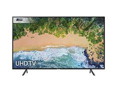 """Get a deal on the Samsung ultra hd led smart tv at Tech For Less & a 30 day return policy. Over 2 Million Satisfied Customers Since See more discounted ultra hd led smart tvs. Samsung Uhd Tv, Smart Tv Samsung, Samsung Galaxy, 4k Uhd, Tv 50"""", Wi Fi, Curved Tvs, 4k Ultra Hd Tvs"""