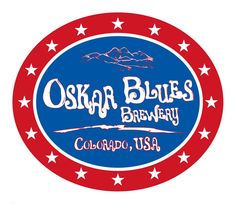 Oskar Blues Brewery in Lyons Colorado is gaining quite a following across the country for great micro brews, but the restaurant itself is terrific and well worth the stop on the way to Estes Park or coming home.