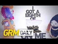 "Riki Blac aka Bushkin featuring Big Narstie - ""Snowman"" [GRM Daily] #GrimeUK #HipHopUK #UrbanMusicUK - http://fucmedia.com/riki-blac-aka-bushkin-featuring-big-narstie-snowman-grm-daily-grimeuk-hiphopuk-urbanmusicuk/"