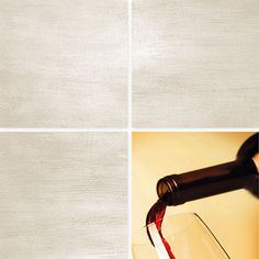 """Алиготе"" - Вставка декоративная 200х200 Straightener, Hair, Beauty, Cosmetology"