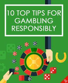 Top vegas casino hotels