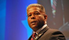 Allen West: ''No One Can Drag My Name Through The Mud Because I Define Who I Am''