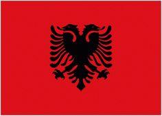 Albania TOEFL TOEFL Testing Dates and Locations
