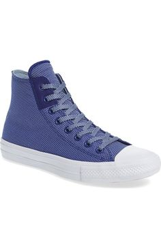 7335947c4810 1197 Best Converse images in 2019