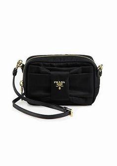 prada small zip wallet - Sweet like candy - Christian Louboutin Sweet Charity Glitter ...