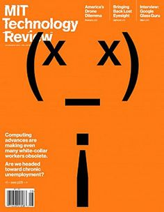 MIT Technology Review (US)