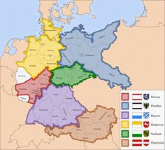 Germany, The Roosevelt Plan (FDR's Post WWII Proposal)