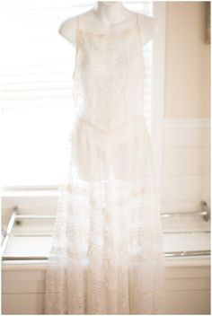 Beautiful Wardrobe to Compliment Any Conroe Photography Session Lace Wedding, Wedding Dresses, Compliments, What To Wear, Photography, Beautiful, Women, Fashion, Bride Dresses