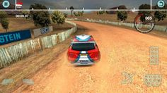 Apk Downloads For android mob.org apkmania: Colin McRae rally Apk Download