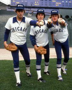 White Sox Baseball, Baseball Socks, Paul Konerko, Baseball Players, Mlb, Burns, Sports, Fashion, Hs Sports
