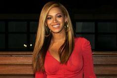Trailer do documentário sobre Beyoncé é divulgado, assista