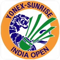 Hasil Lengkap Live Skor Yonex Sunrise India Open Super Series 2017 Terbaru