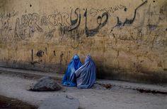 Kabul, Afghanistan   Steve McCurry