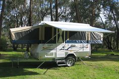 Fiamma Awning f45 is Fiamma Awnings most popular wind out Van Awning for RV, Campers & Caravan Awnings. A Fiamma store best seller!