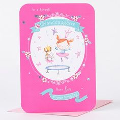 Explore Our Range Of Birthday Cards For Her | Card Factory