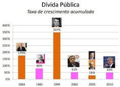 JornalQ.com - ÚLTIMA - O que faltava saber sobre CAVACO SILVA
