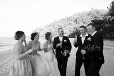 CONGRATULATIONS Brett & Hayley! Thank you Hayley for giving us the honor of dressing you on what looks like the most MAGICAL day! Photograpy by Ashleigh May, thank you for sharing them with us. | Real Wedding | Bride and Groom