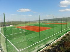 gazon artificial Track, Sports, Lawn, Hs Sports, Runway, Truck, Running, Track And Field, Sport