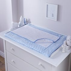 Shop the luxurious Dimple changing mattress in super soft Dimple fabric. Padded for baby's comfort and featuring a removable towelling mat top layer for Changing Unit, Baby Changing Pad, Moses Basket, Baby Comforter, Terry Towel, Baby Skin, Dimples, Cot, Photo Challenges