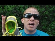 GetOutThere gear guy Sven Walther tested the newest addition to the Nike Free line by logging more than in them on roads, paved and gravel paths, and. Nike Free, Mens Sunglasses, Guys, Nike Free Shoes, Sons, Boys