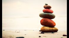 The difference between a chiropractor, osteopath and craniosacral therapist
