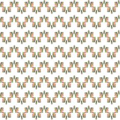 Summer dream fabric by teatralka on Spoonflower - custom fabric