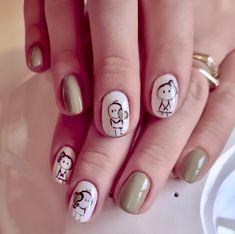 Manicure, Nails, Salons, Beauty, Nail Bar, Finger Nails, Lounges, Ongles, Polish