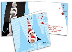 Weihnachtskarten+-+Wir... Playing Cards, Family Photos, Holiday Tree, Xmas Cards, Invitations, Weihnachten, Pictures, Playing Card Games, Cards