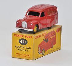 #471 Austin van