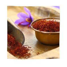 Buy Dried saffron spice and Saffron flower by viperagp on PhotoDune. Dried saffron spice and Saffron flower Saffron Tea, Saffron Spice, Saffron Flower, Biryani, Natural Cures, Natural Health, Saffron Benefits, Most Expensive Food, Curry