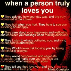 is it so hard to leave an abusive relationship with a narcissist? Why is it so hard to leave an abusive relationship with a narcissist? Leaving An Abusive Relationship, Relationship With A Narcissist, Toxic Relationships, Healthy Relationships, Narcissistic Men Relationships, Leaving A Narcissist, Communication Relationship, Narcissistic Abuse, Relationship Challenge