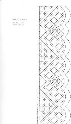 Online shopping from a great selection at Arts, Crafts & Sewing Store. Bobbin Lace Patterns, Weaving Patterns, Bobbin Lacemaking, Types Of Lace, Lace Heart, Parchment Craft, Point Lace, Lace Jewelry, Needle Lace