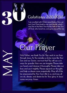 Scripture Verses, Bible Verses Quotes, What Day Is It, Card Drawing, Son Of God, January 1, My Prayer, Daily Devotional, In The Flesh