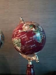 지구본 - Google 검색