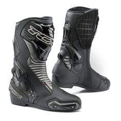 TCX RACING LINE S-SPEED WATERPROOF