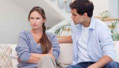 Что может раздражать женщин в мужчинах