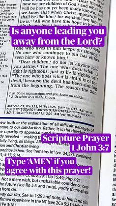 Faith Scripture, Scripture Reading, Bible Scriptures, Bible 2, Bible Verses Quotes Inspirational, Inspirational Quotes About Success, Bible Quotes, Bible Verse Wallpaper, Bible Study Journal