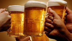 Auto-brewery syndrome caused man to produce alcohol in his gut, act drunk Bbq Drinks, Alcoholic Drinks, Beer Before Wine, Auto Brewery Syndrome, Happy Hour, Texts From Last Night, Free Beer, Malta, Oktoberfest