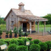other structures garden sheds proj DSC00878web