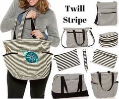 Okay so far this print has been a huge hit among my customers! Thirty One Fall, Thirty One Gifts, Thirty One Consultant, 31 Bags, First World, Tote Bag, Pattern, Winter 2017, Fall Winter