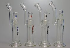 Awesome glass rig: - Mini-Bubbler Concentrate Unit Base Diameter: 90 mm Wide Height of Body : 210 mm Tall Joint Size: Flush Mount Female Mouthpiece Diameter: Total Unit Height: ~ 295 mm Frozen Pipes, Drugs, The Unit, Base, Female, Mini, Awesome