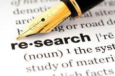 Badania rynku są bezcenne - pozwalają na identyfikację szans i zagrożeń w otoczeniu przedsiębiorstwa!