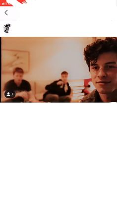 Shawn Mendes Music Video, Shawn Mendes Concert, Best Army, He Makes Me Happy, Mendes Army, Chon Mendes, Shawn Mendez, Matthew Espinosa, Magcon