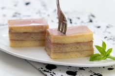 Fitness recepty s vysokým obsahom bielkovín Healthy Desserts, Granola, Smoothie, Cheesecake, Good Food, Low Carb, Pudding, Vegan, Punk